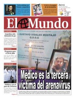 elmundo.com_.bo5d2716d0677ab.jpg