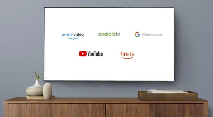 PVCATV-YFTV