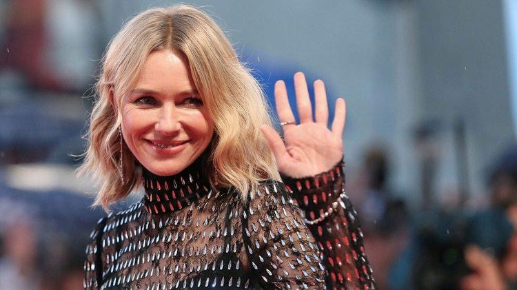 La nominada al Oscar, Naomi Whatts, se sumará al elenco de laprecuela(Foto: Reuters)