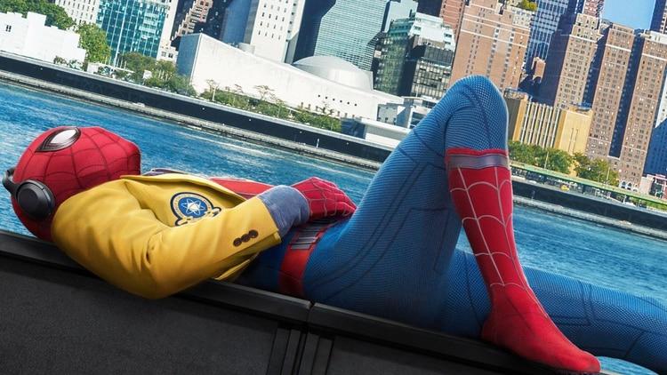 Marvel podría perder los derechos creativos de Spider-Man por una condición contractual. (Foto: Especial)