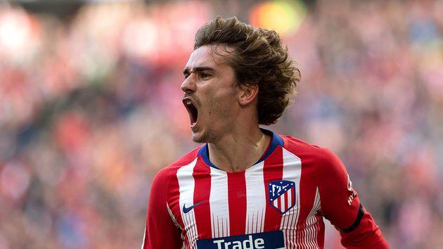 """Abogado de Griezmann: """"Atlético ha demostrado una mala fe alucinante"""""""