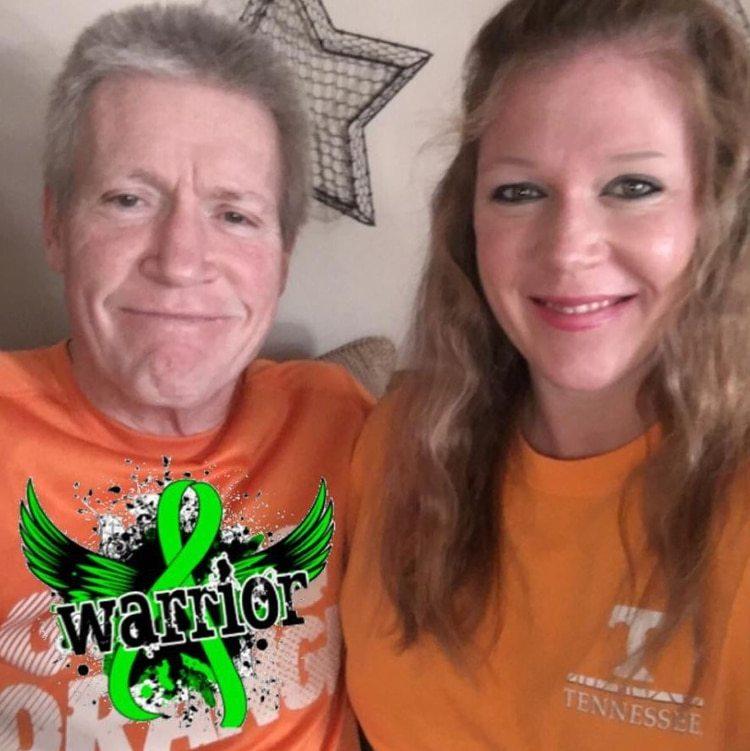 Cheryl explicó que su padre padeció cáncer en los últimos años de su vida y durante ese tiempo muchas veces visitó las playas, por lo que su ingreso esta vez no le pareció un riesgo a un ningún integrante de su familia. (Foto: Facebook)