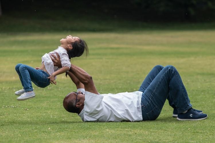 El 60 por ciento de los casos los agresores resultan ser familiares o personas conocidas (FOTO: ANDREA MURCIA /CUARTOSCURO.COM)