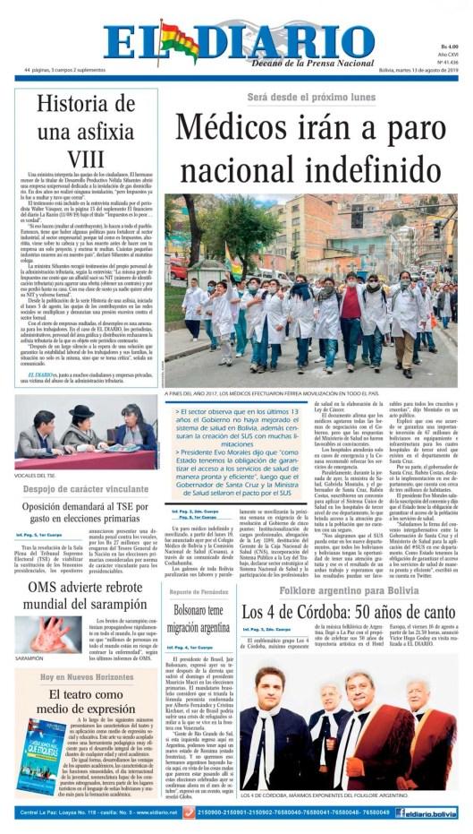 eldiario.net5d52983fa4714.jpg