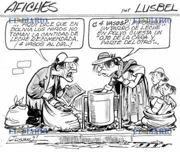 eldiario.net5d52b0d4d6ace.jpg