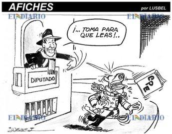 eldiario.net5d54025520d0f.jpg