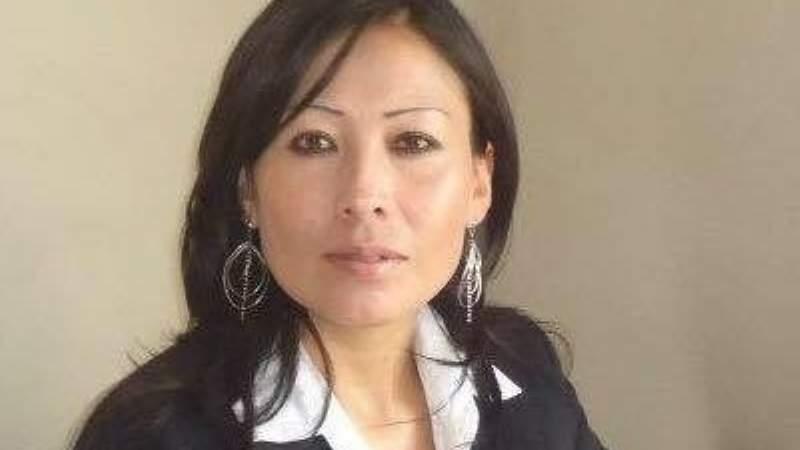 Exfuncionaria denuncia a la Defensora del Pueblo por corrupción y acoso