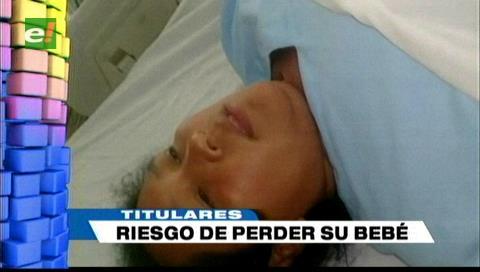 Video titulares de noticias de TV – Bolivia, noche del viernes 13 de septiembre de 2019