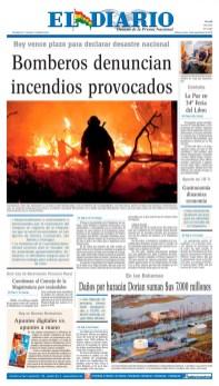 eldiario.net5d774a264c034.jpg