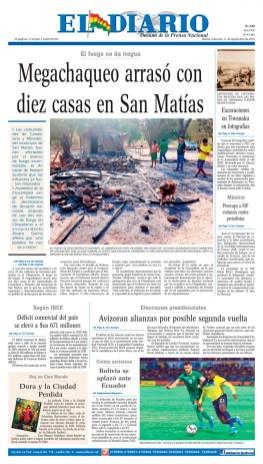 eldiario.net5d789bbc35b96.jpg