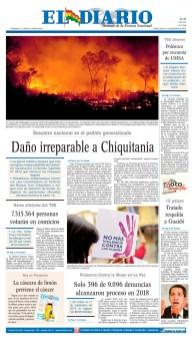 eldiario.net5d79ed38e6f07.jpg