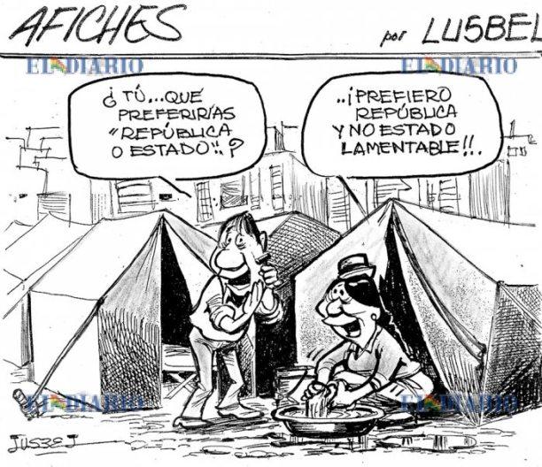 eldiario.net5d7a05932ec3a.jpg