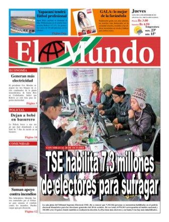 elmundo.com_.bo5d79ed3a91a89.jpg