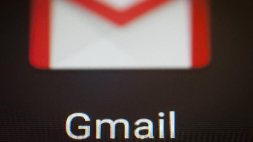 FOTOS: El modo oscuro llega a Gmail en Android
