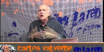 Ver Carlos Valverde en la red 08-10-2019/3