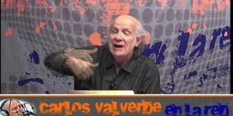 Ver Carlos Valverde en la red 11-10-2019/3