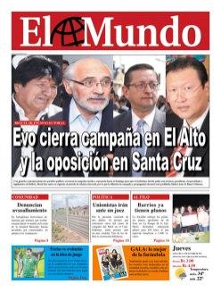 elmundo.com_.bo5da811835820d.jpg