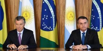 EEUU, Brasil y Argentina observan paralización del escrutinio en Bolivia y piden reanudarlo