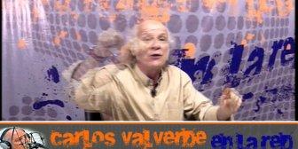 Ver Carlos Valverde en la red 26-11-2019/2 – Carlos Valverde en la Red/2 – 26 noviembre 2019.- Cargos…
