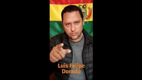 Dorado: Cívicos nos dan la oportunidad de acabar con la pesadilla de muertes y división