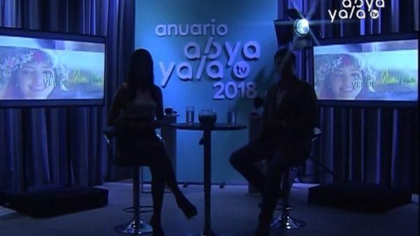 Resultado de imagen para bolivia abya yala tv