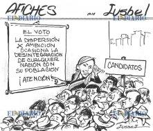 eldiario.net5e284454e0c60.jpg