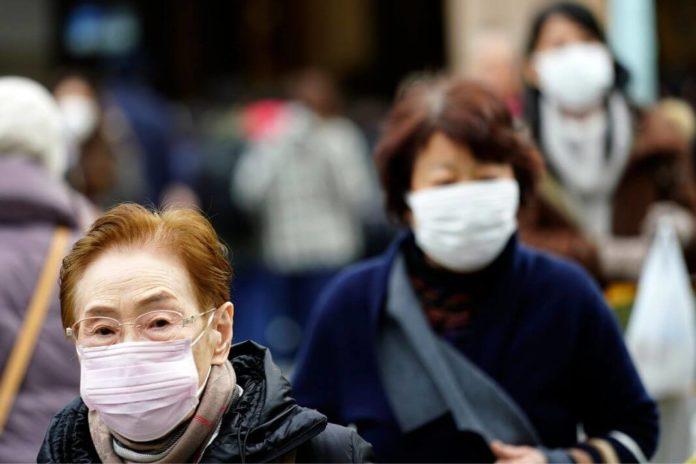 coronavirus 2019-nCoV, Comisión Municipal de Salud de Shanghái, Wuhan,