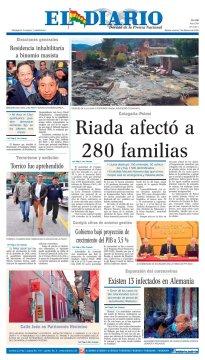 eldiario.net5e3d43d20984b.jpg