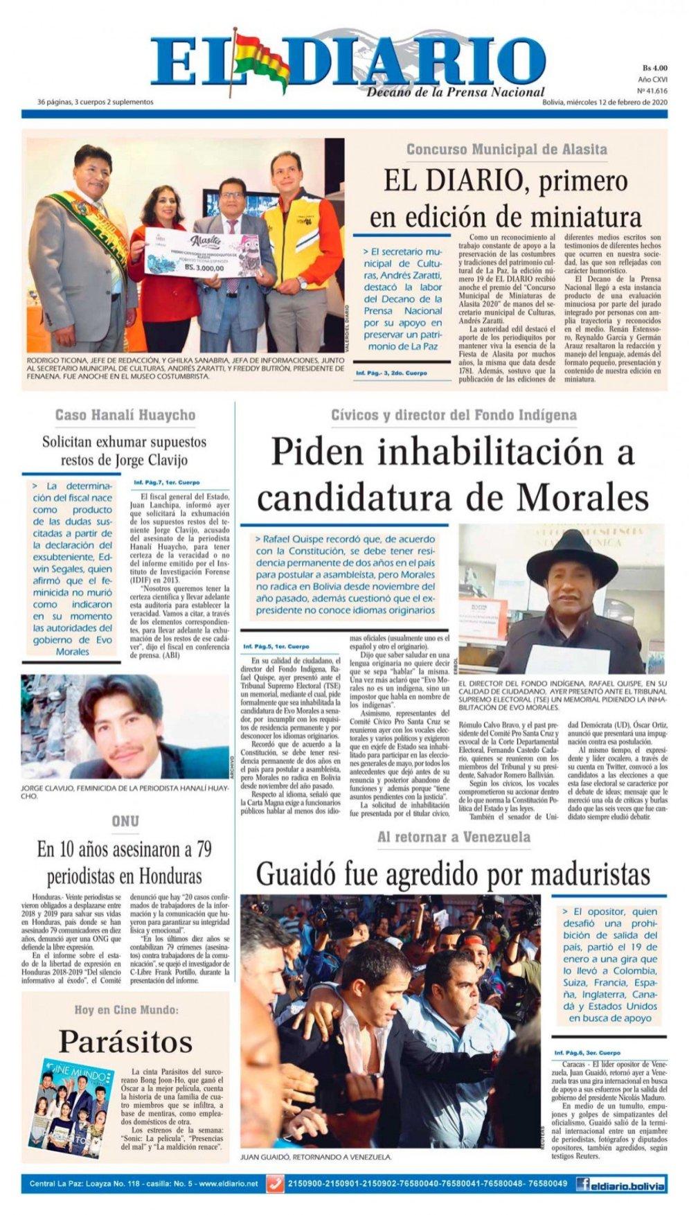eldiario.net5e43db53ec56f.jpg