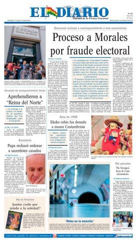 eldiario.net5e452cd6e5497.jpg