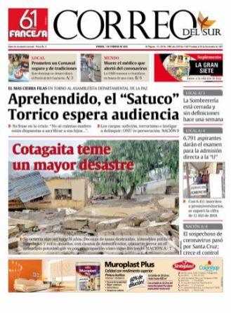 portada_small