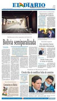 eldiario.net5e70ae43be534.jpg