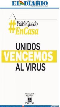 eldiario.net5e7b3a4716562.jpg