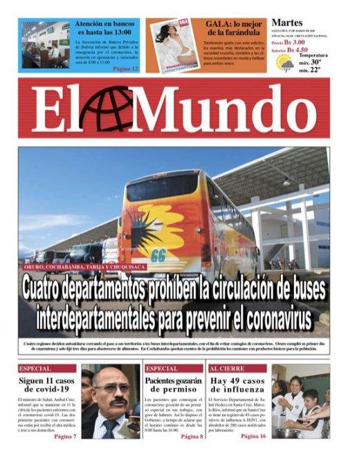 elmundo.com_.bo5e70ae4ca8b80.jpg