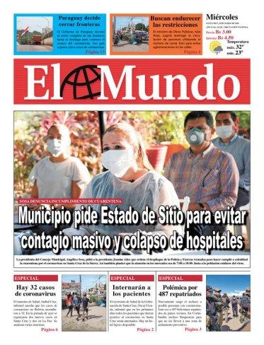 elmundo.com_.bo5e7b3a4e5af6b.jpg