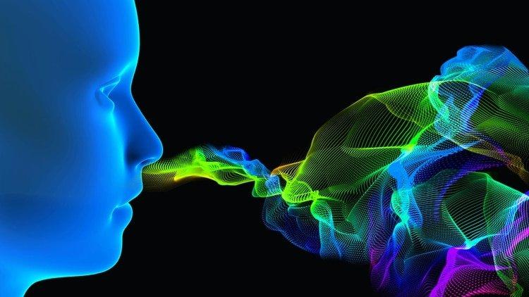 En qué consiste la prueba del vinagre para detectar a contagiados asintomáticos