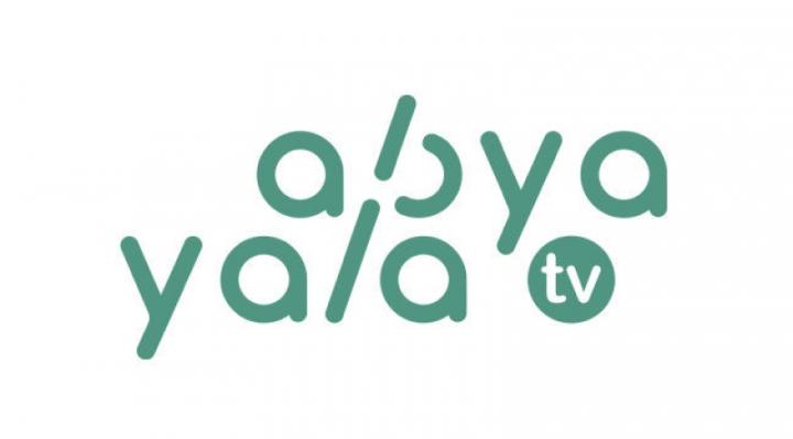 Audio filtrado de gerenta de Abya Yala revela problemas internos en el Viceministerio de Comunicación