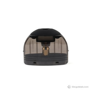 AIMO Lough Replacement Pod
