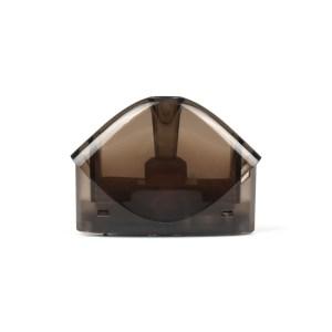 Perkey Manta Replacement Pod Cartridge
