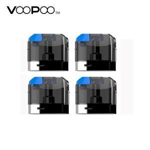VOOPOO VFL Pod Cartridge