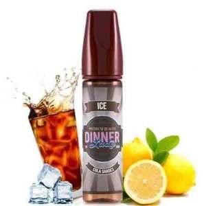 ICE Cola Shades