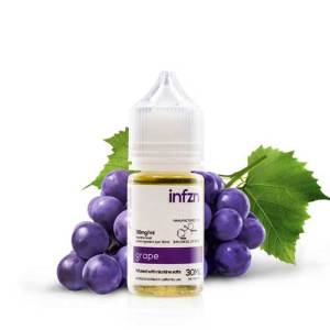 Infzn Grape Salt