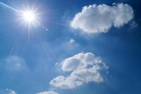 sky-sunny-clouds-cloudy