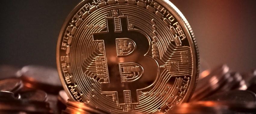 Online aranyláz.Bitcoin és más kriptóvaluták. Hallottál róla ?