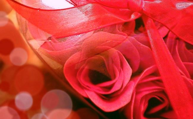 Free fotók : Rózsa szappanok dobozban. Rose Soap Box. Letölthető fotó.