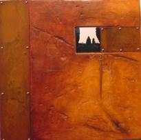 05-11-Mixed Media Holz-60 x 60 cm_20