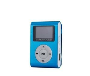 5053593 mp3 player 3 300x300 1