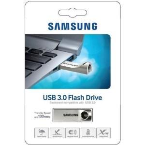 pendrive samsung 32gb usb 30 metalizado D NQ NP 624736 MLV27975932674 082018 F