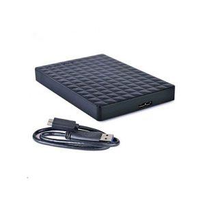 cd 500x500 1