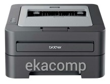 tn-2260-printer-brother-hl-22400_wm